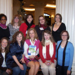 My #Blissdom Wrap-Up