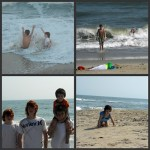 Vacation 2010 – Photo Overload!