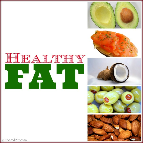 how to avoid trans fats
