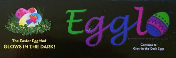 Egglo